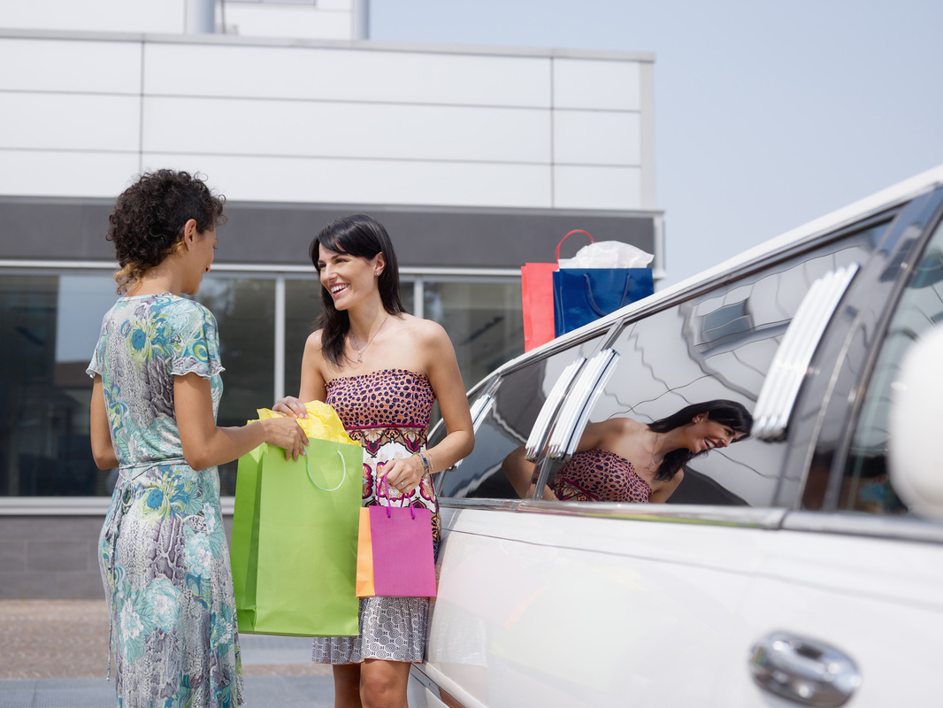 Car service Burnaby