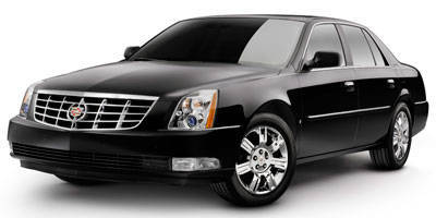 burnaby executive limousines