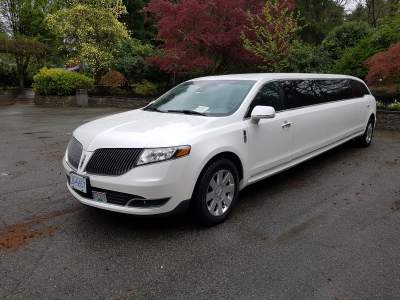 Fraser Valley Wine Tour Limousine Burnaby Limos